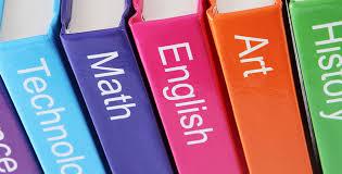 Term 2 Curriculum Overviews